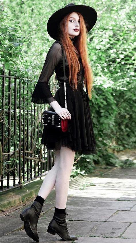 Farbe Der Schuhe Zu Schwarzem Kleid 50 Ideen Things To Wear