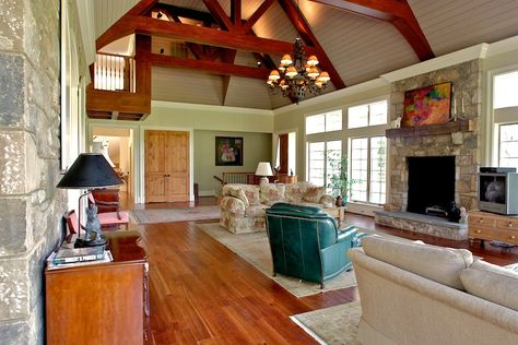 Home Improvement Ideas to Raise Your Home's Value