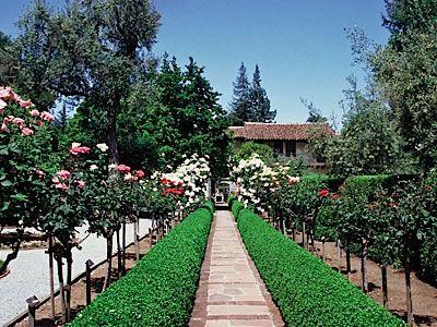 Arrillaga Family Recreation Center Menlo Park Weddings Peninsula Reception Venues 94025 Wedding Pinterest Northern California
