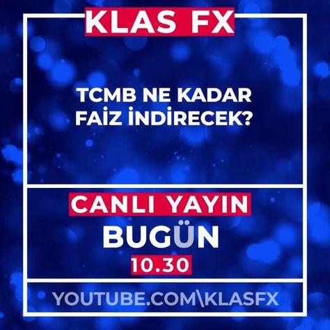 12 Eylül 2019 Klas FX Canlı Analiz Yayını konu başlıkları.  #forex #foreks #fx #borsa #dax #döviz #cryptomoney #eurusd #usd #altın #metatrader #investing #klasfx #forexsinyal #bitcoin #kriptopara #mt4 #analiz #haber #eur #petrol #brent #oil #webinar #stockmarket #btc #dolar #yatırım #finans #viop