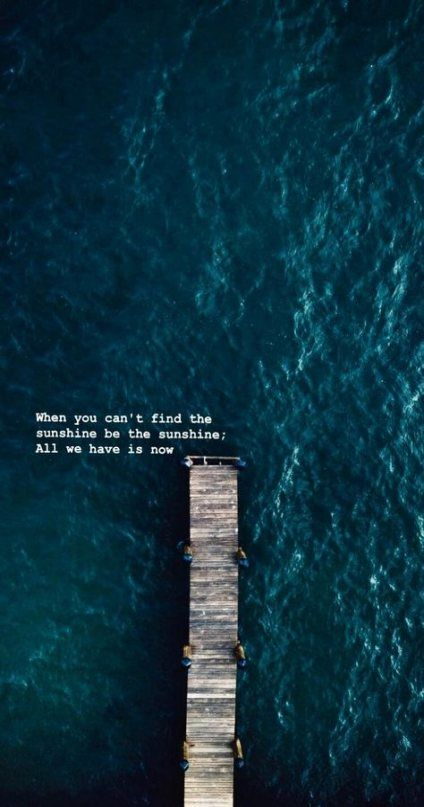 45+ Best Ideas Wallpaper Iphone Quotes Words Thoughts #quotes #wallpaper