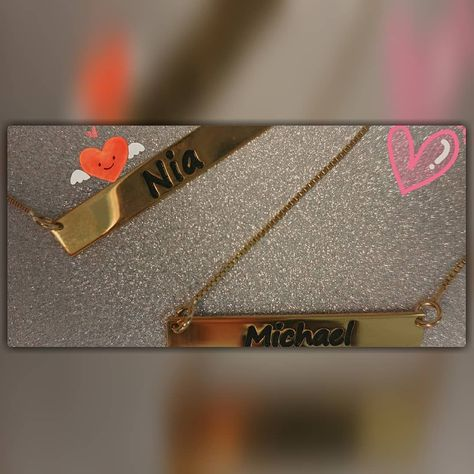 gorgeous Bar necklace Buy now:...