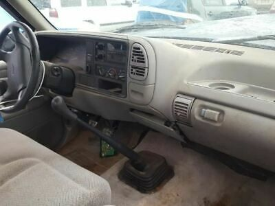 Details About Manual Transmission 2wd Gasoline Fits 91 95 Chevrolet 2500 Pickup 1264378 In 2020 Chevrolet 2500 Chevrolet Trucks Automatic Transmission