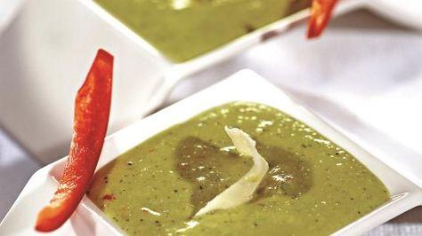 Гуакамоле, пошаговый рецепт с фото