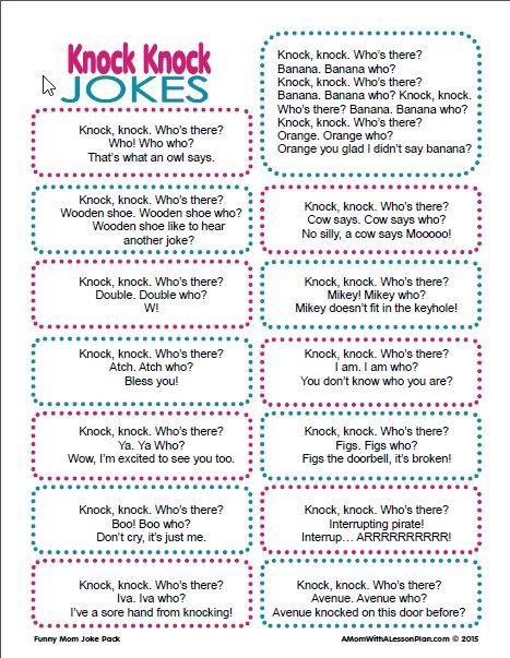 500 Poems Songs Ideas In 2020 Preschool Songs Songs Poems