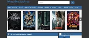 Now With The Help Of 123 Movies You Can Easily Watch A Large Number Of Latest Movies And Tv Shows Anytime And Anywhere You Want This Website A With Images Download Movies