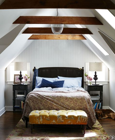 Living Room Decorideas Cozy:  Wood You Believe It? Rustic Home D Cor That S Not Too