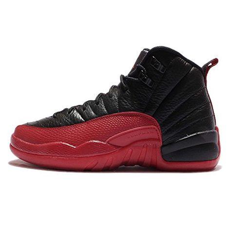 Classic Cortez Se, Sneakers Basses Homme, Gris (Cool Grey/Black-Sail 006), 42.5 EUNike