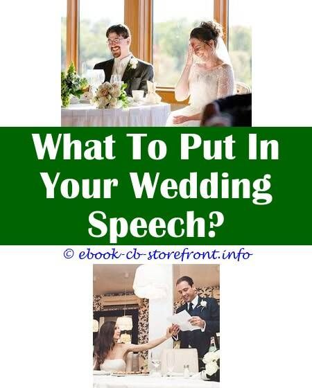 Jaw Dropping Ideas Wedding Speech Generator Groom Speech Rock My Wedding Wedding Speech To Sister A F Wedding Speech Bride Wedding Speech Groom Wedding Speech