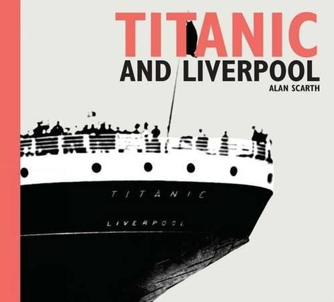 Titanic and Liverpool - Default