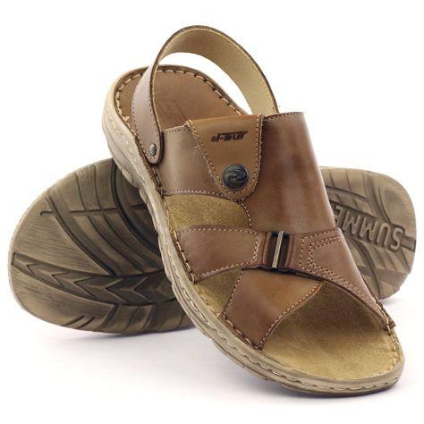 ed3329d22dc SIRKO - men s sandals for sale at ALDO Shoes.