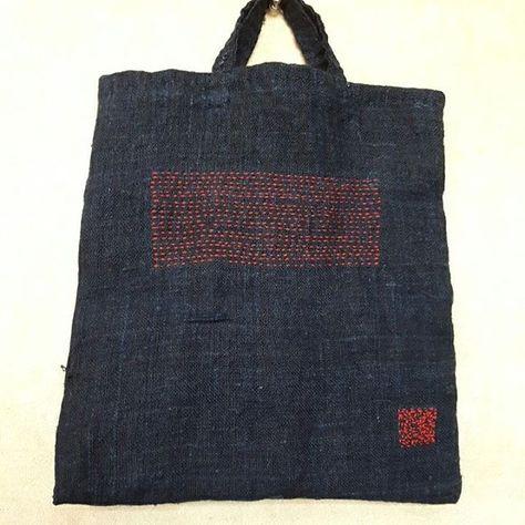 Pin by Kristina Honn-Trudell on Stitching  490b194dadd