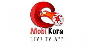 تحميل برنامج موبي كورة للكمبيوتر Tv App Live Tv App