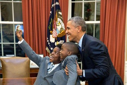 Here Are Our All Time Favorite Photos Of President Obama By White House Photographer Pete Souza Obama Photos Obama Michelle Obama