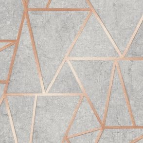 Milan Rose Gold Wallpaper Rose Gold Wallpaper Rose Gold Bedroom Wallpaper Gold Textured Wallpaper