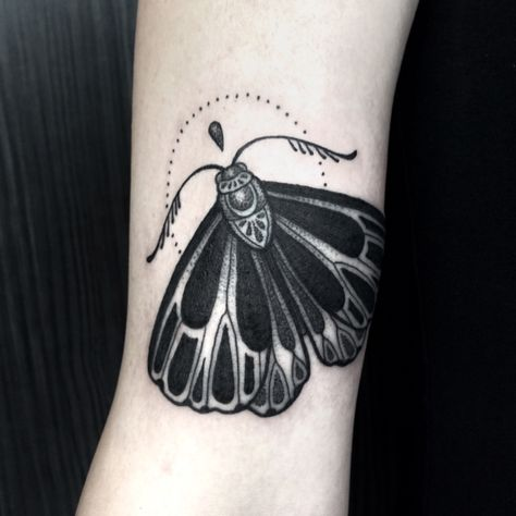 Motte Nr 4 Moth Motte Fun Nature Insect Tat Tattoo Ink Inked Sketch Drawing Illustration Lady Tattoo Drawings Black Tattoos