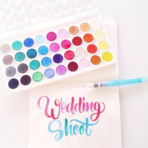 Pin By Bridget O Neill On Hand Lettering Wedding Shoot Hand