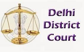 Delhi District Court Pa Recruitment 2019 Delhi Tis Hazari Court Pa
