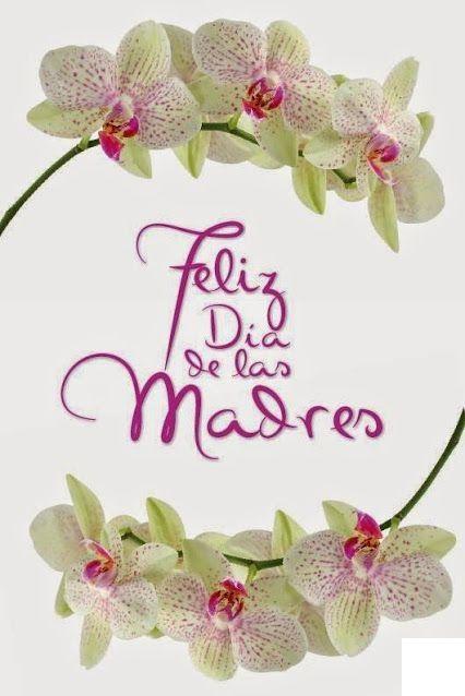 Feliz Dia De La Madre 2020 Con Imagenes Feliz Dia De La Madre