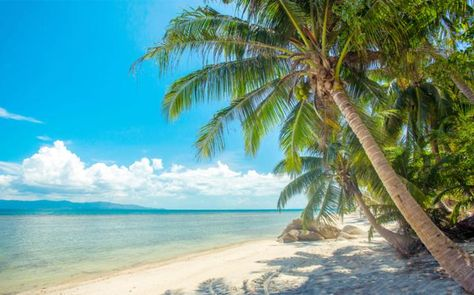 Koh Phangan: a quieter side to Thailand's party island