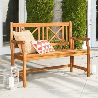 Buy Outdoor Sofas Chairs Sectionals Sale Online At Overstock Our Best Patio Furniture D Patio Furniture Deals Buy Outdoor Furniture Outdoor Deck Furniture