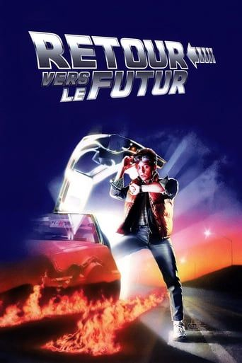 Retour Vers Le Futur 2 Streaming Hd : retour, futur, streaming, Retour, Futur, Futur,, Film,