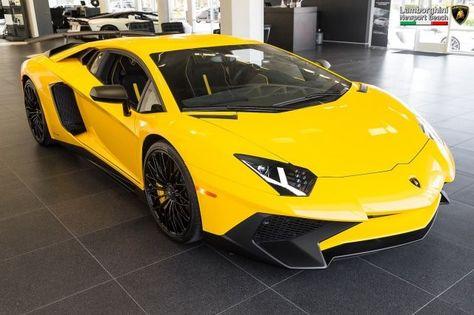 473 best supercar sieuxe360 images autos cars rolling carts rh pinterest com