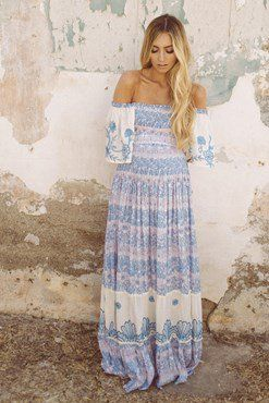 778ccf8e95 Maternity Dresses Fillyboo - Boho inspired maternity clothes online ...