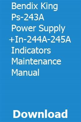 Bendix King PS-243A Power Supply +IN-244A-245A Indicators ... on viper remote start wiring diagram, viper 5601 wiring diagram, viper 350hv wiring diagram, viper 5501 remote starter wiring diagram, viper 5901 wiring-diagram, viper 5902 wiring diagram, viper 771xv wiring diagram, viper alarm wiring diagram, viper 791xv wiring diagram, viper 5701 wiring diagram, viper $350 plus wiring diagram, viper 5704 wiring diagram, viper 300 wiring diagram, viper 5002 wiring diagram,