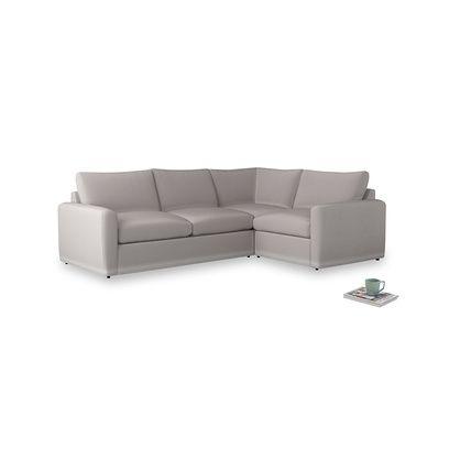 Chatnap Modular Corner Sofa Bed In 2020 Modular Corner Sofa Corner Sofa Sofa