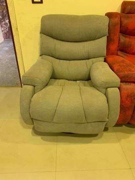 Show Details For Recreation Chair كرسى ليزى بوى Chair Furniture Recliner Chair