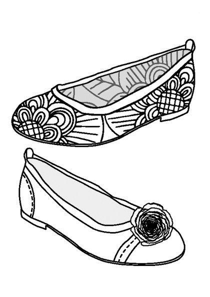 Omeletozeu Little Girl Shoes Hand Dress Color
