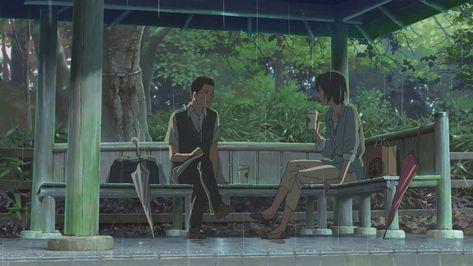 The Best Romance Anime Dubbed — ANIME Impulse ™