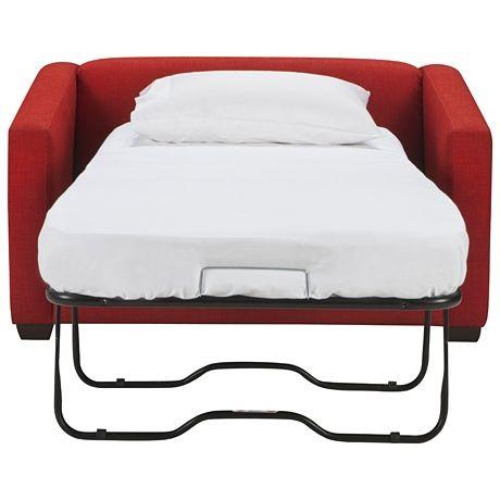 Astounding Office Guest Room We Need A New Two Seater Sofa Bed For Inzonedesignstudio Interior Chair Design Inzonedesignstudiocom