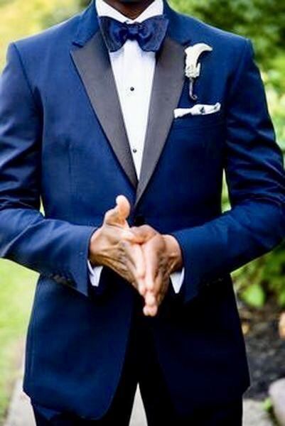 Giorgenti New York Custom Suits Tuxedo Long Island Nyc Bespoke Tailor Custom Dress S In 2020 Mens Beach Wedding Attire Beach Wedding Attire Navy Blue Groom