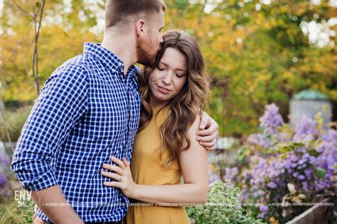 dating mount vernon ohio
