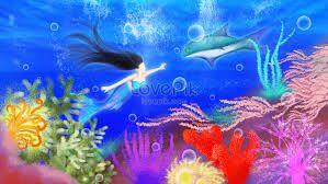 اجمل الصور عن اعماق البحار Google Search Fish Pet Pets Animals