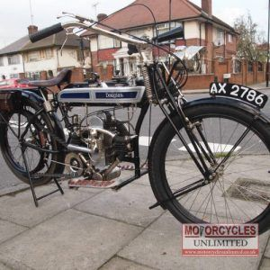 Lovely 1924 Douglas Ts350 Classic British Twin For Sale 12 989 00 At Motorcycles Unlimited Https Www Classic Motorcycles British Motorcycles Motorcycle