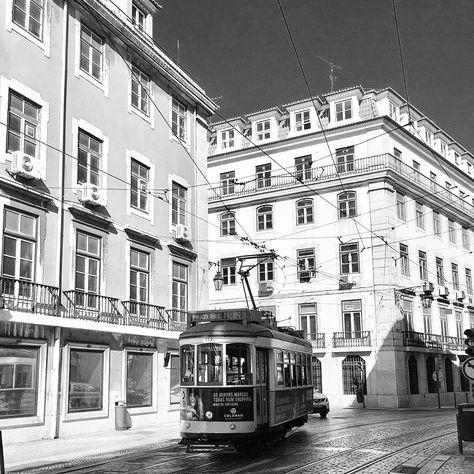 trip Lisboa, Portugal 🇵🇹. #lisboa...