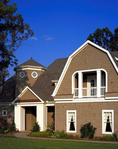 The Point Cedar Valley Manufacturing Inc Cedar Shingle Siding Cedar Shingles Shingle Siding