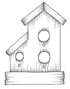Printable Birdhouse Plans Pdf Bird House Plans Free Bird Houses Bird House Plans