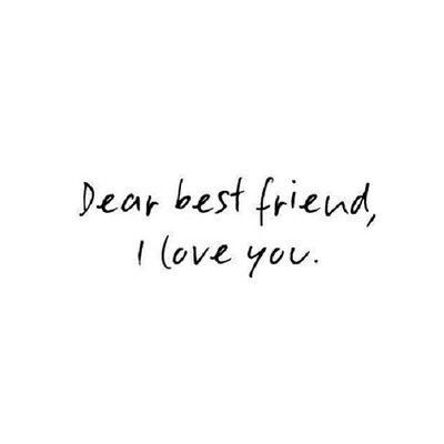 32 New Ideas For Quotes Love For Him Relationships Friendship