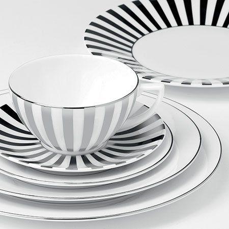 Everyday Dinnerware Crockery Tableware Collections Wedgwood Uk Tableware Tableware Collection Wedgwood