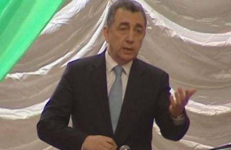 Socar Daxili Təqaued