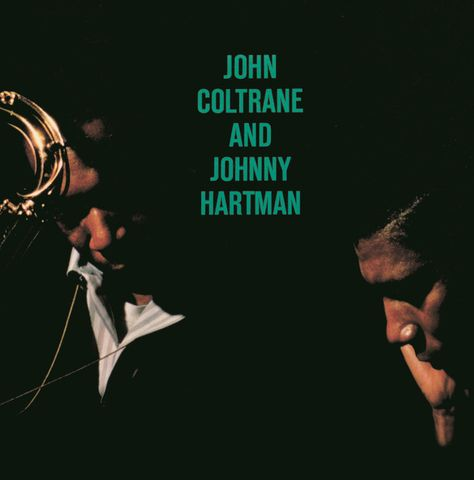 Lush Life By John Coltrane Johnny Hartman Was Added To My Discover Playlists Playlist On Spotify Music Album Covers Jazz Blues Music Albums