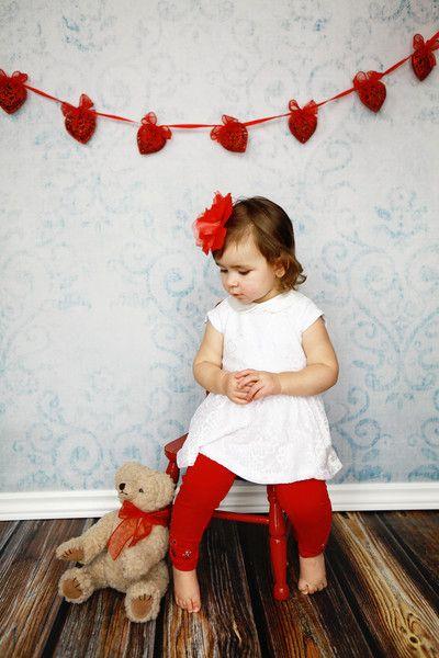 Juliet - Romantic Baby Names - Photos