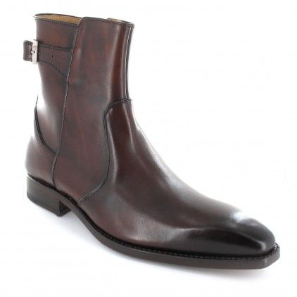 257 Best Suits images in 2020 | Shoe boots, Mens fashion:__