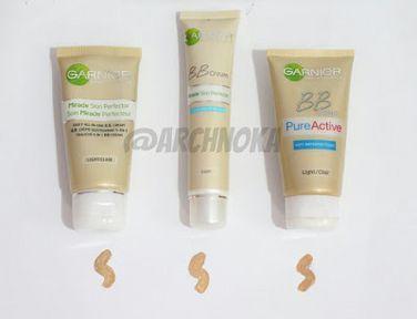 انواع بيبي كريم من غارنيه Archnoka Pure Products Shampoo Bottle Shampoo