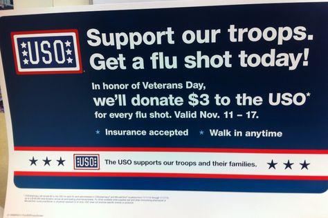 6523d103dc3ce1d15d95812e46b912b3  veterans day flu - How Long Does It Take To Get A Flu Shot At Publix