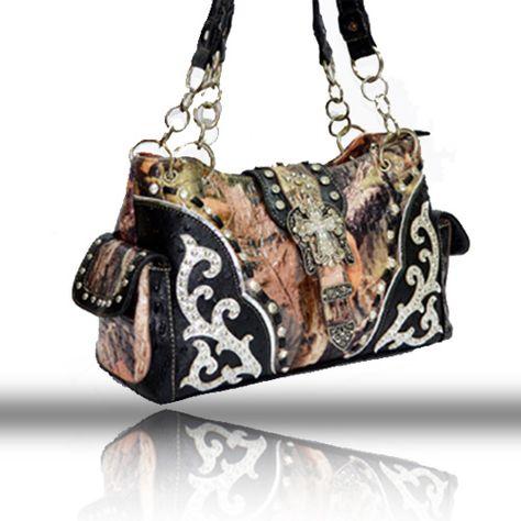 Try This Stylish Rhinestone Whole Handbag On Wholehandbags In Dallas Texas Unitedstates